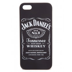 Cover Jack Daniel's per iPhone 5/5s