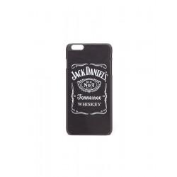 Cover  Jack Daniel's simil pelle  per iPhone 6 Plus