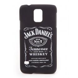 Cover Jack Daniel's per Samsung   Galaxy S5