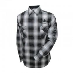 Camicia Jack Daniel's  Country