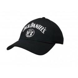 Cappellino Jack Daniel's traspirante