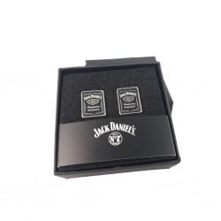 Jack Daniel's gemelli Etichetta nera