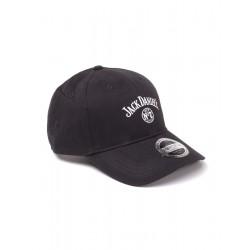 Cappellino Jack Daniel's baseball classico