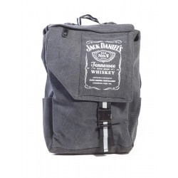 Zaino Jack Daniel's