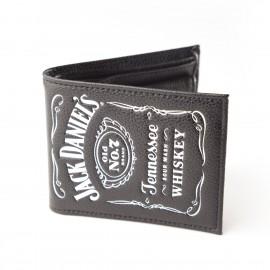 Portafoglio Jack Daniel's  classico