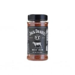 Jack Daniel's Beef Rub