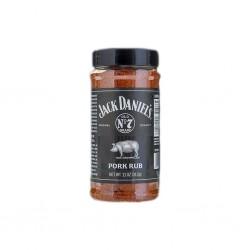 Jack Daniel's Pork Rub