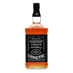 Jack Daniel's  Etichetta nera Optic 150cl