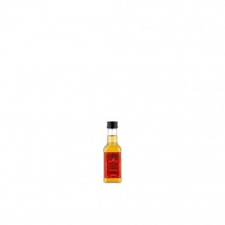 Jack Daniel's Tennessee Fire Mignon 5cl