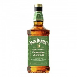 Jack Daniel's Tennessee Apple 1 L