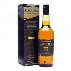 Caol Ila Distiller's Edition Islay Single Malt