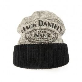 Berretta  Jack Daniel's bicolore