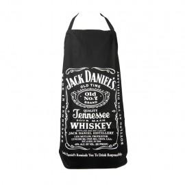 Grembiule Jack Daniel's