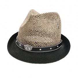Cappello Trilby  Jack Daniel's