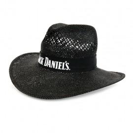 Cappello Jack Daniel's estivo