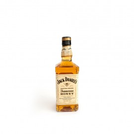 Jack Daniel's Tennessee Honey Bottiglia 70cl