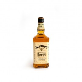 Jack Daniel's Tennessee Honey Bottiglia 100cl