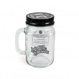 Bicchiere / Mug  Lynchburg Lemonade