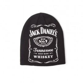 Berretta Jack Daniel's logo Etichetta nera