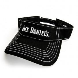 Visiera Jack Daniel's unisex