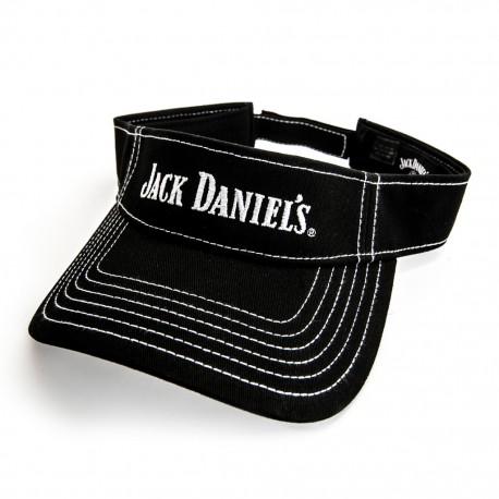 Visiera Jack Daniel's