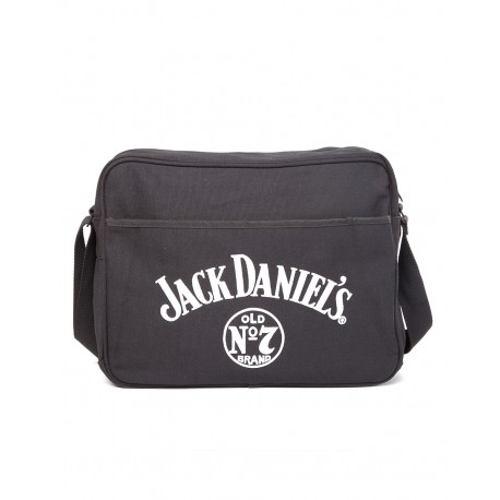 Borsa Jack Daniel's
