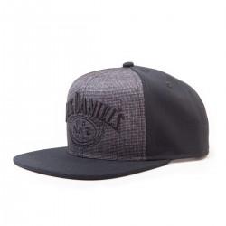 Cappellino Jack Daniel's baseball 2 colori