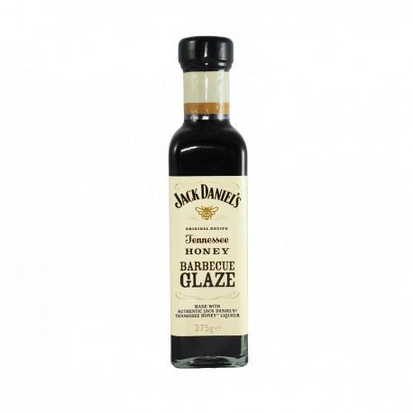 Salsa Jack Daniel's BBQ Full Flavour Smokey