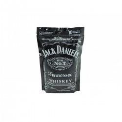 Sacchetto Whiskey Barrel pellets Jack Daniel's