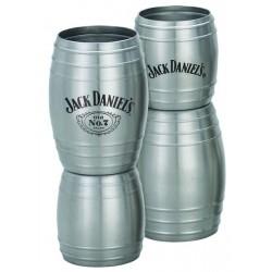 Jack Daniel's Jigger doppio Barile