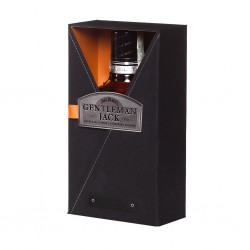 Gentleman Jack Box  0,70cl
