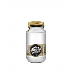 Ole Smoky White Lightnin' Moonshine
