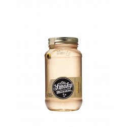 Ole Smoky Peach Moonshine