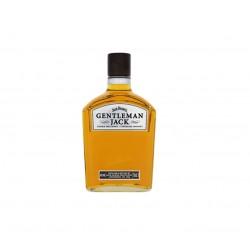 Gentleman Jack Bottiglia 0,70cl